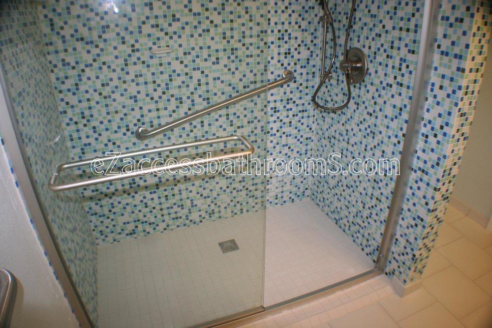 rollin shower ezaccessbathrooms.com 0024.JPG