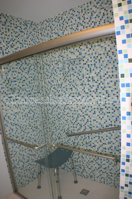 rollin shower ezaccessbathrooms.com 0032.JPG
