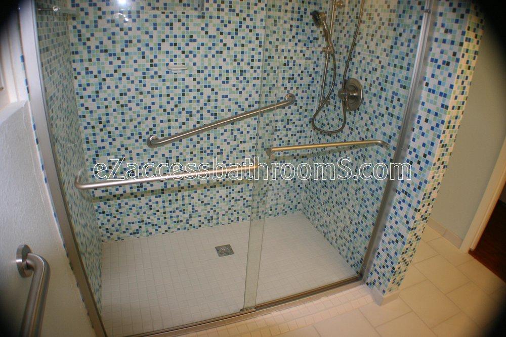 rollin shower ezaccessbathrooms.com 0037.JPG
