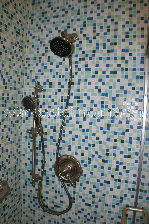 rollin shower ezaccessbathrooms.com 0039.JPG