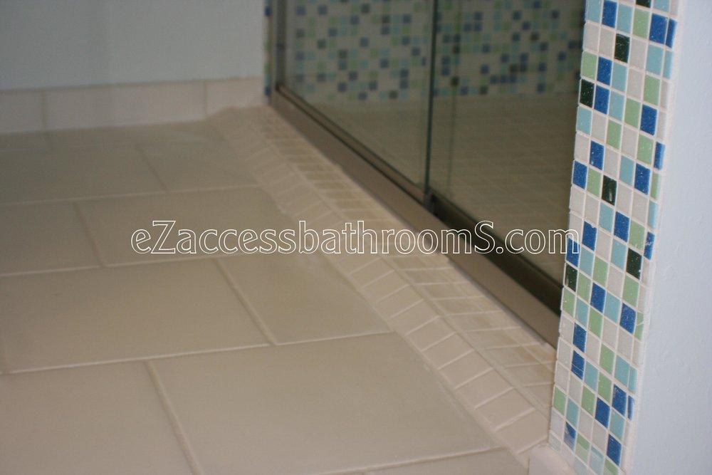rollin shower ezaccessbathrooms.com 0041.JPG