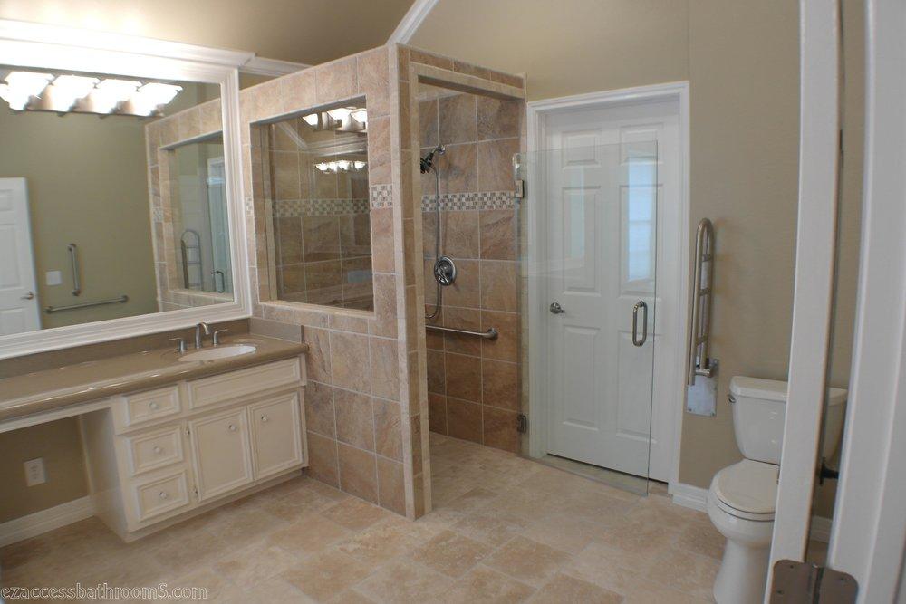 Barrier free eZaccessbathroomS.com penny 010.JPG
