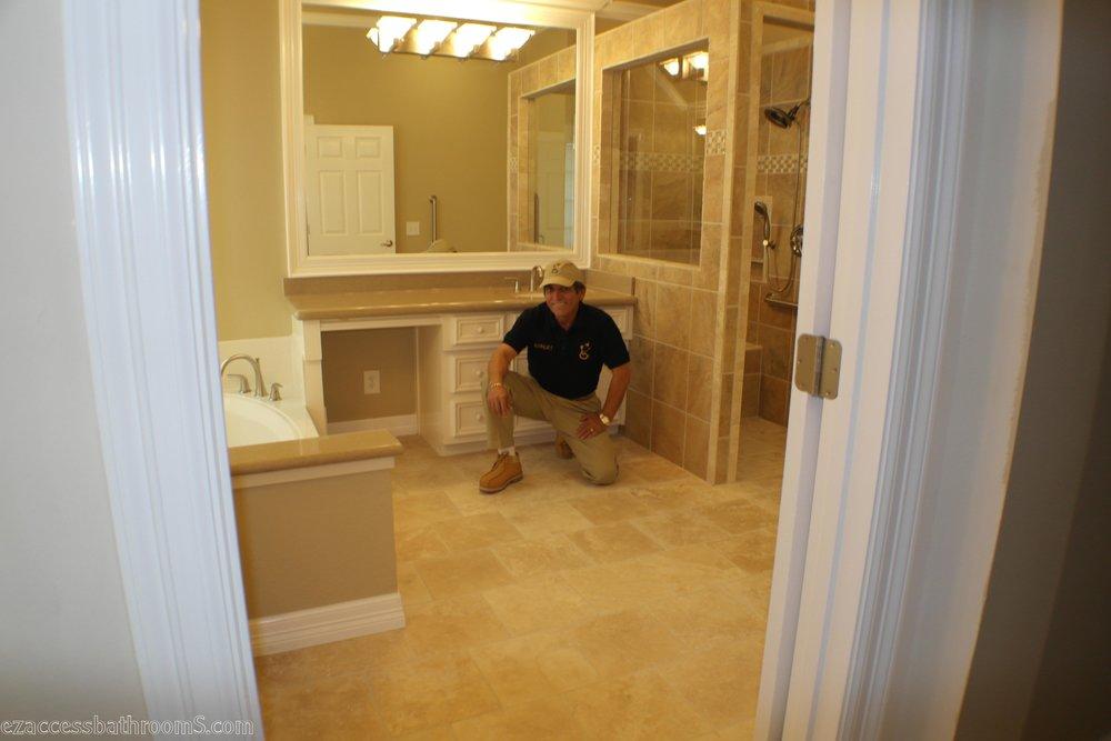 Barrier free eZaccessbathroomS.com penny 045.JPG