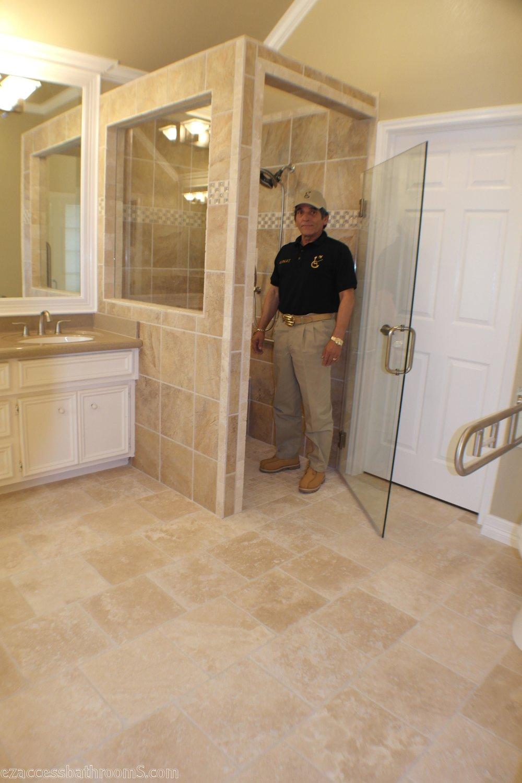 Barrier free eZaccessbathroomS.com penny 065.JPG