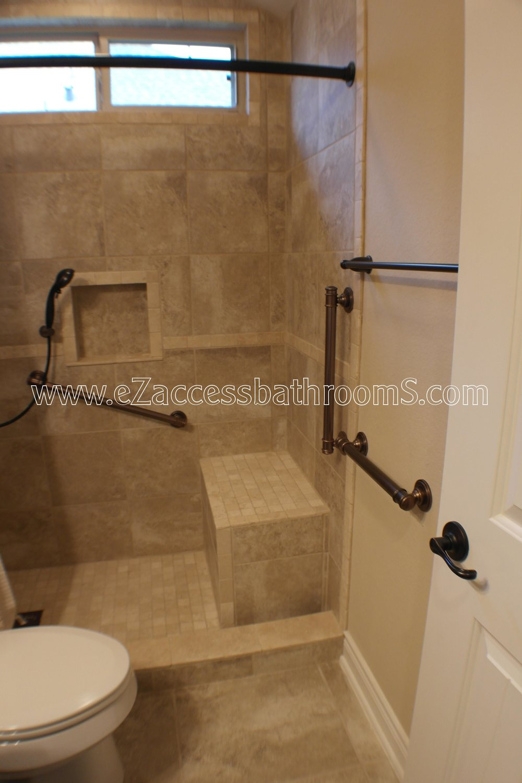 walk-in showers houston ezaccessbathrooms.com 832.202.8453 johnston 086.JPG