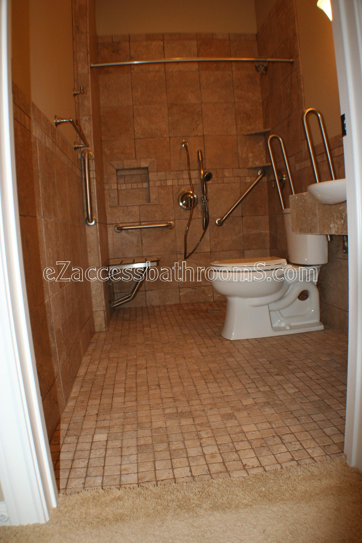 handicap bathrooms 02 ezacessbathrooms.com 003.JPG