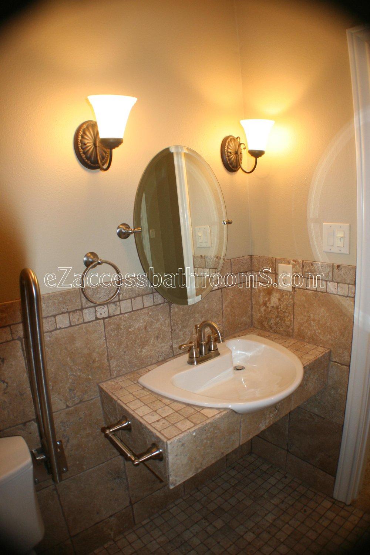 handicap bathrooms 02 ezacessbathrooms.com 005.JPG