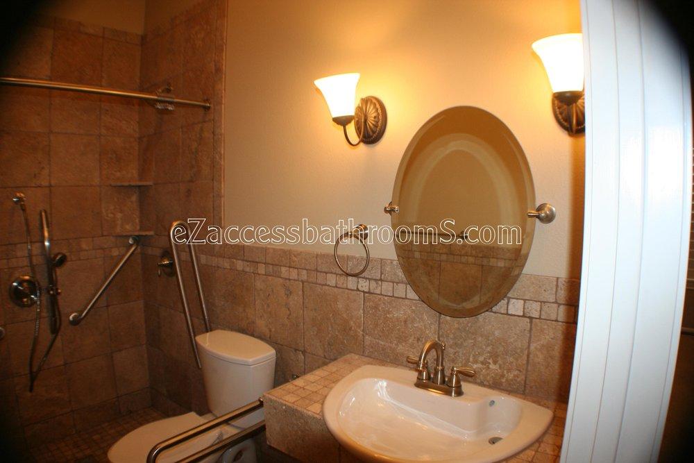 handicap bathrooms 02 ezacessbathrooms.com 008.JPG