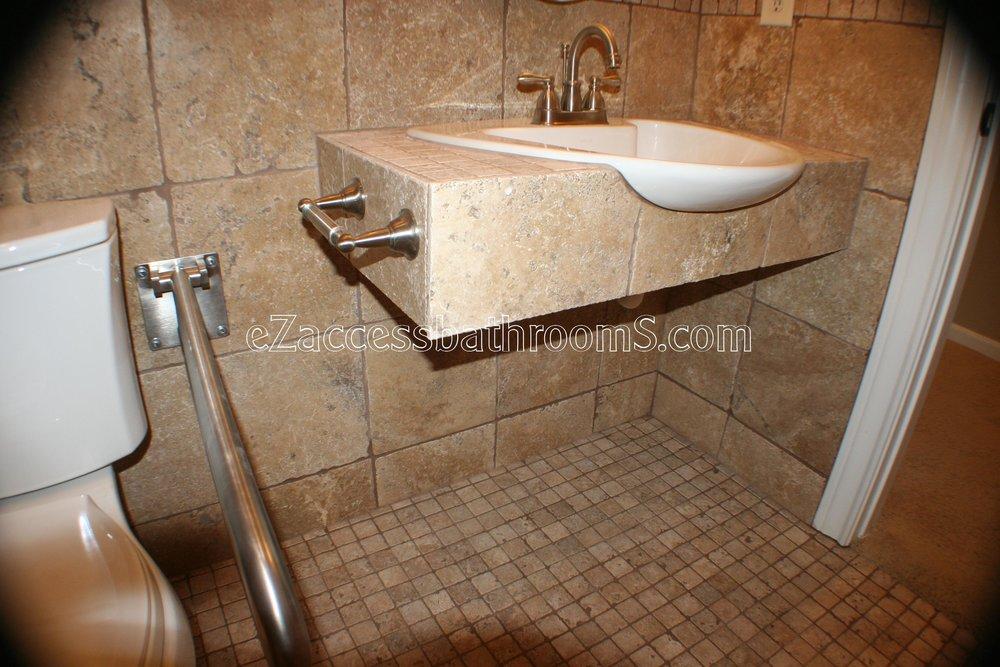 handicap bathrooms 02 ezacessbathrooms.com 007.JPG