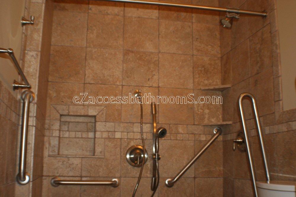 handicap bathrooms 02 ezacessbathrooms.com 012.JPG