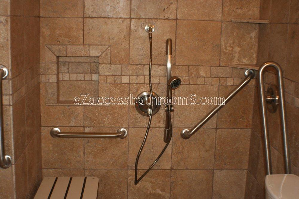 handicap bathrooms 02 ezacessbathrooms.com 011.JPG