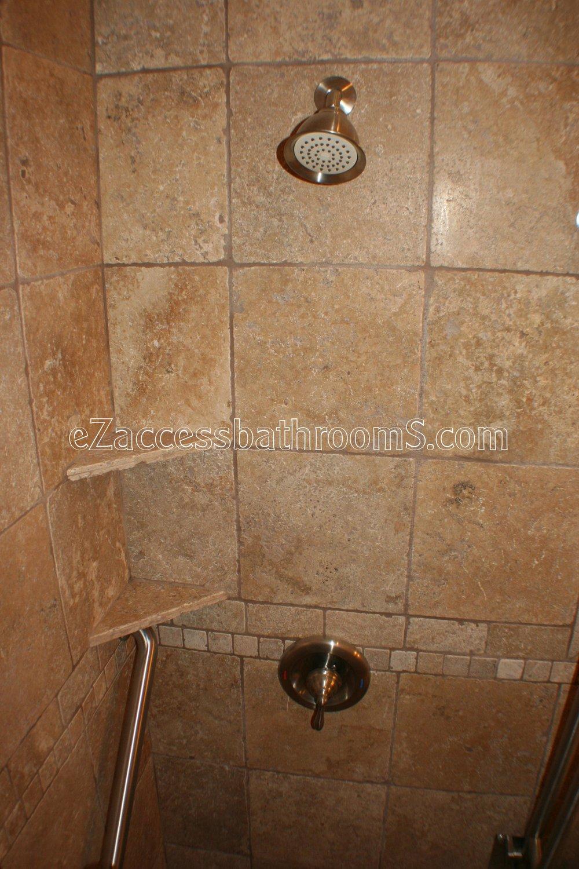 handicap bathrooms 02 ezacessbathrooms.com 013.JPG