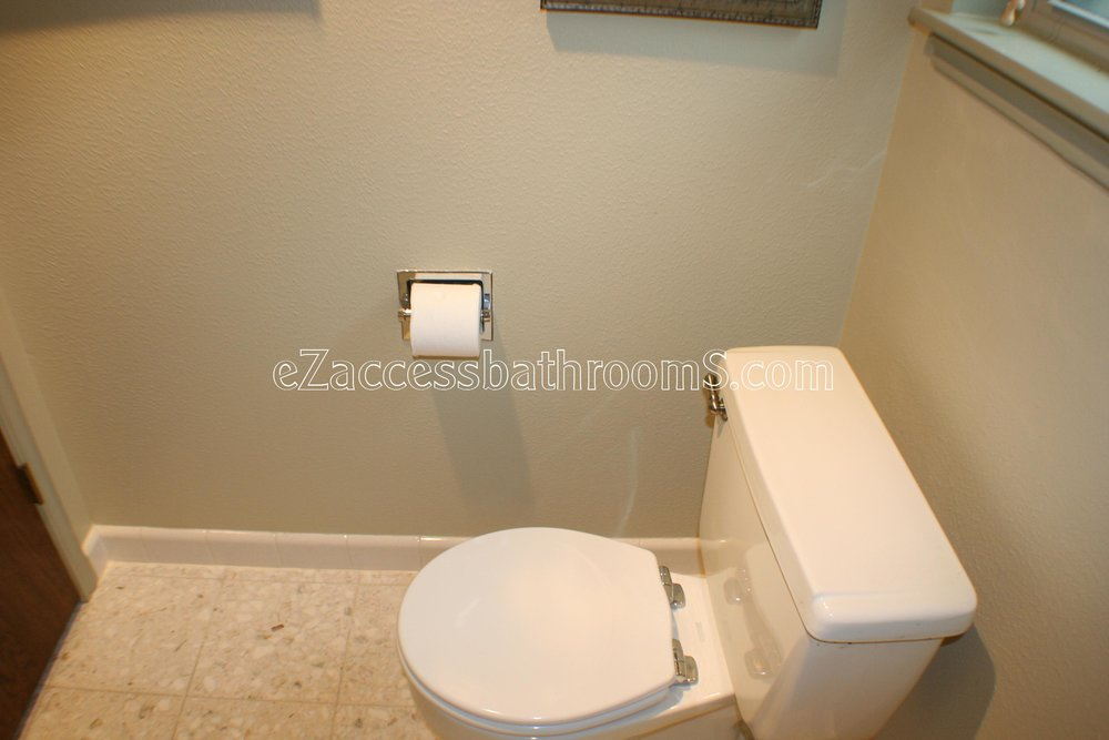 bathroom safety bars houston 145.JPG