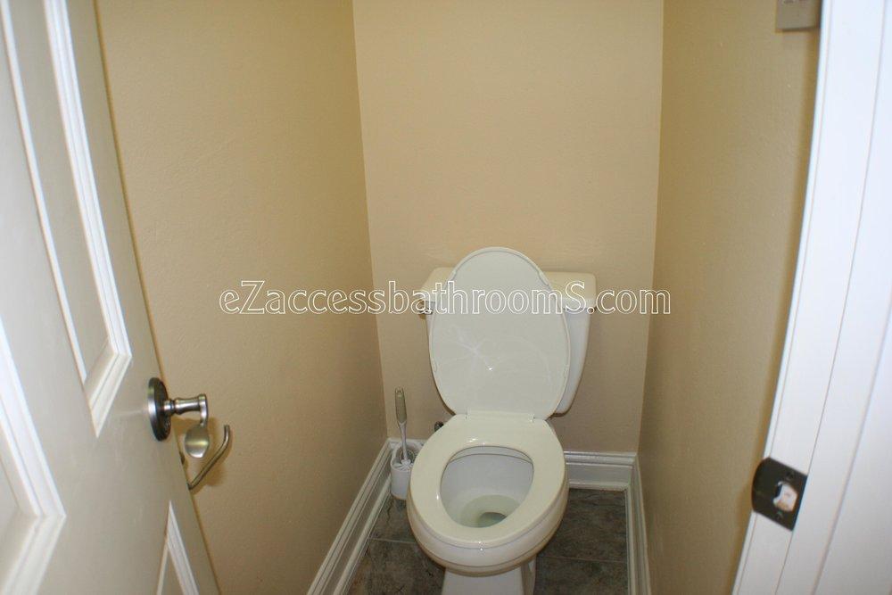 toilet grab bars installation houston 004.JPG