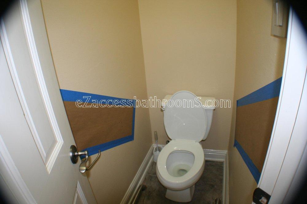 toilet grab bars installation houston 005.JPG