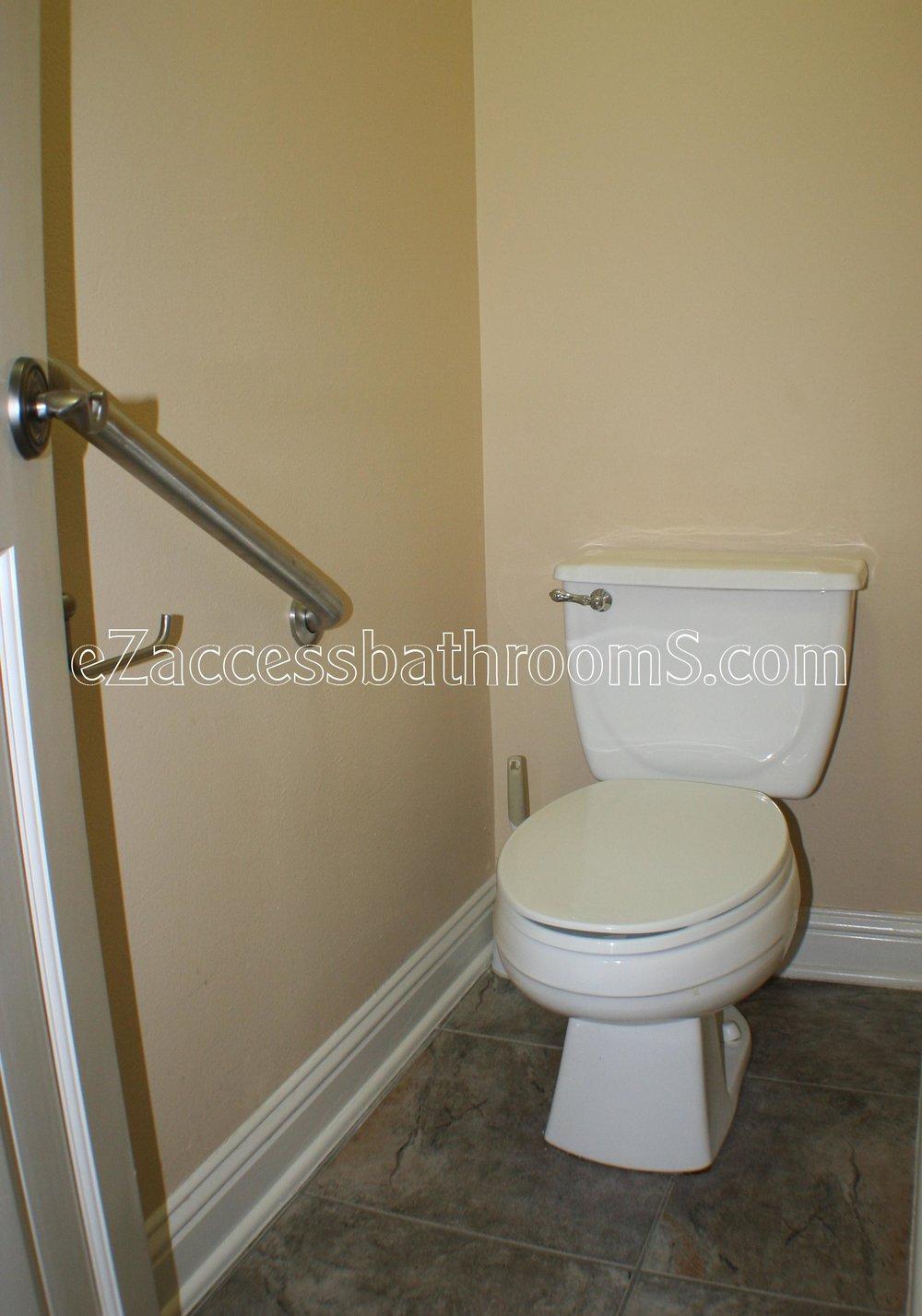 toilet grab bars installation houston 008.JPG