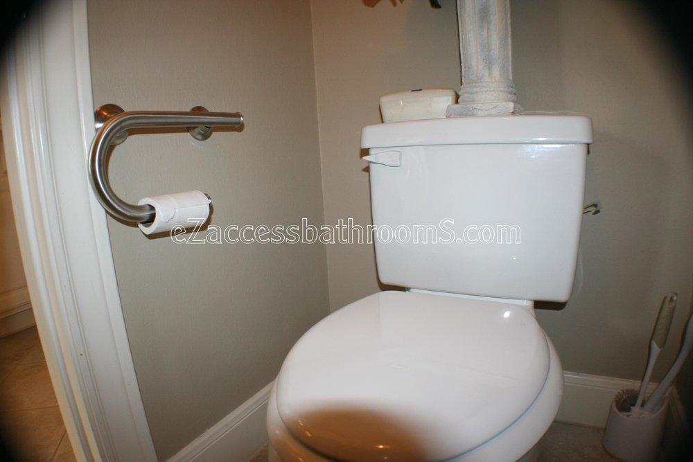toilet grab bars installation houston 013.JPG