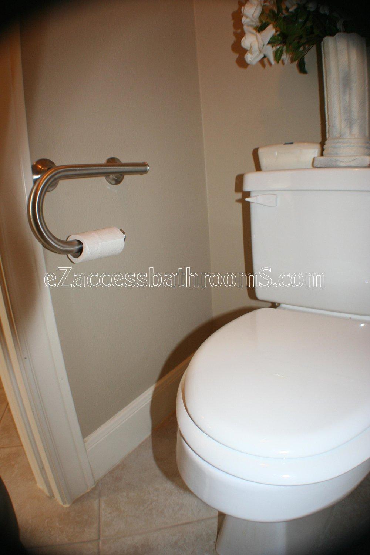 toilet grab bars installation houston 014.JPG