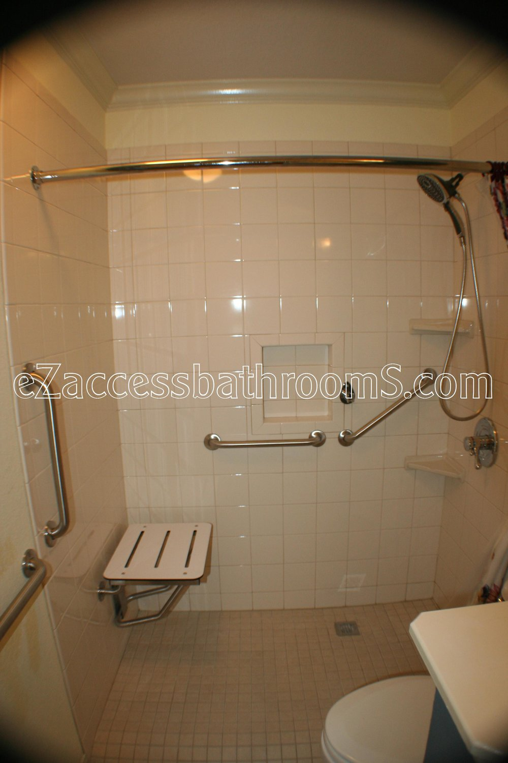 BARRIER FREE BATHROOMS EZACCESSBATHROOMS.COM 832202843 DURST; 085.JPG