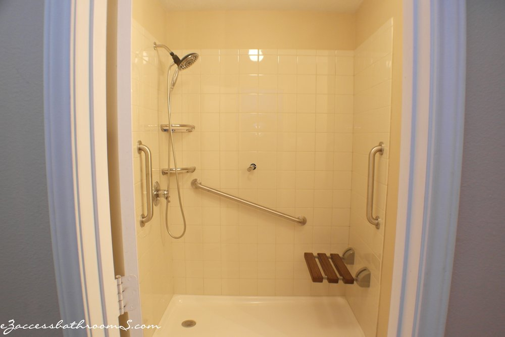 cheap tub to shower conversion33.JPG