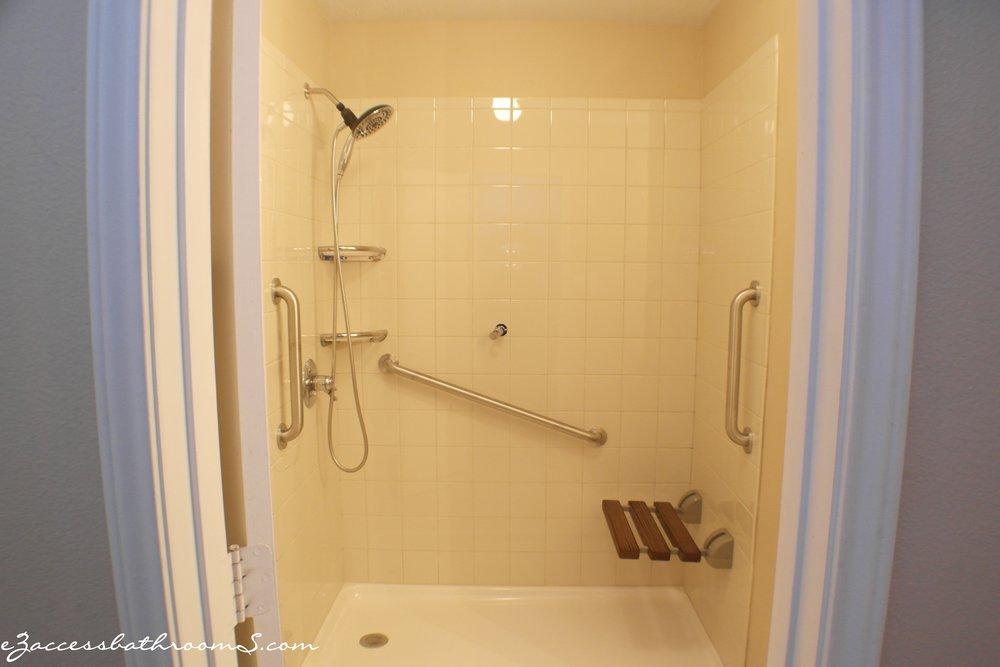 cheap tub to shower conversion33.JPG