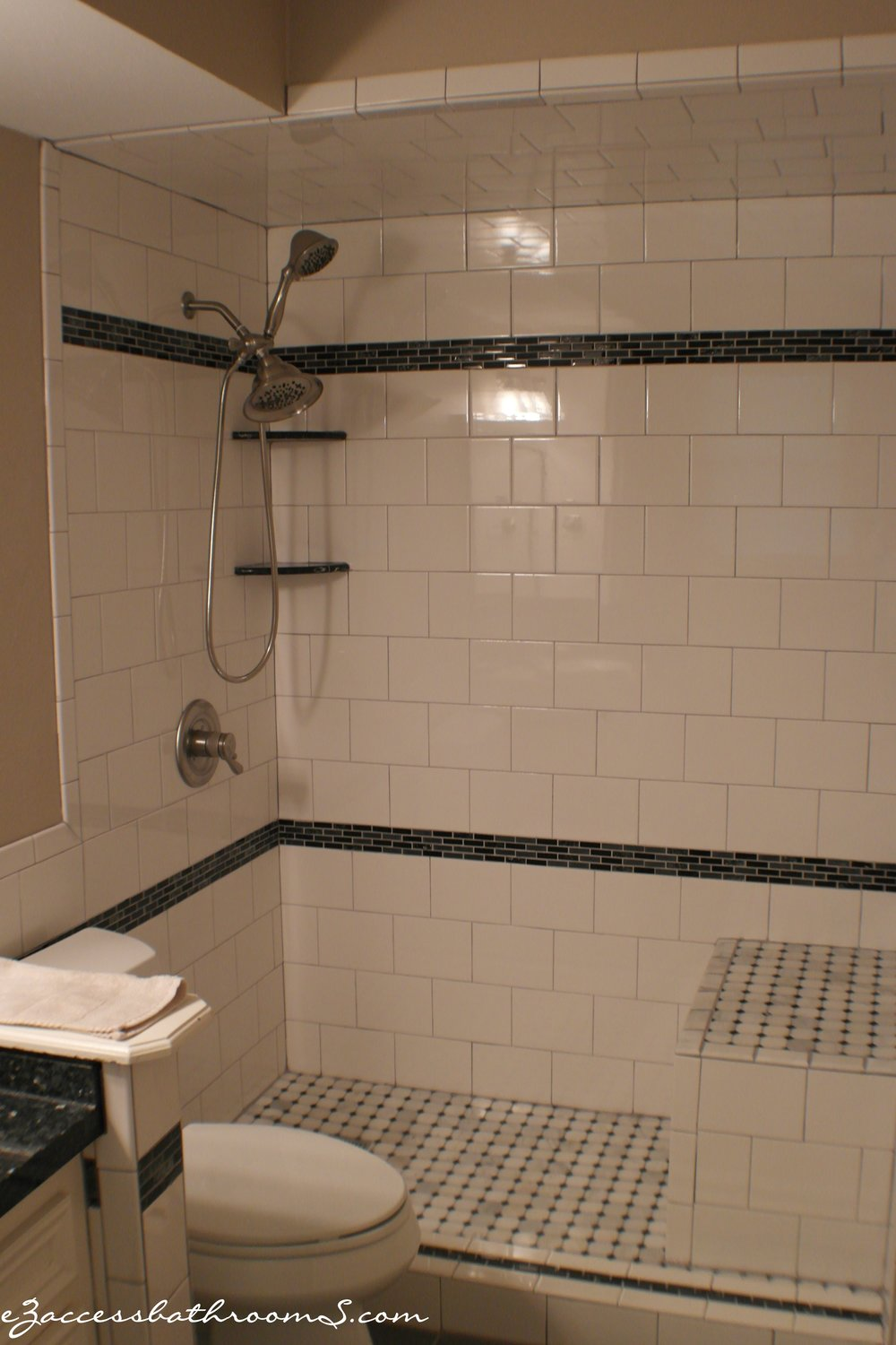 ELDERY FRIENDLY BATHROOMS 01A  EZACCESSBATHROOMS.COM 8322028453  11.JPG