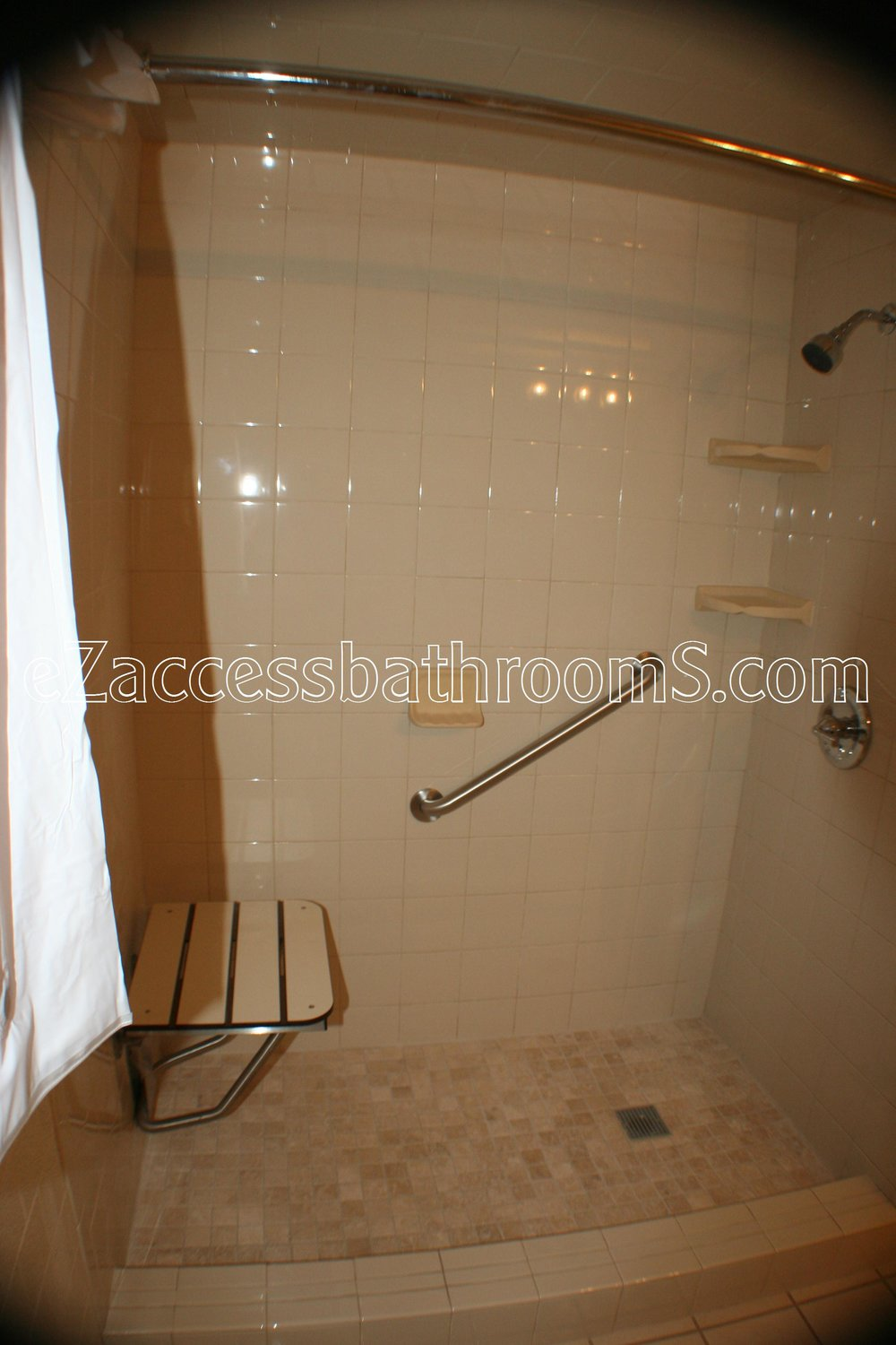TUBTOSHOWERS CONVERSIONS EZACCESSBATHROOMS.COM 832202843 1WILSAN; 027.JPG
