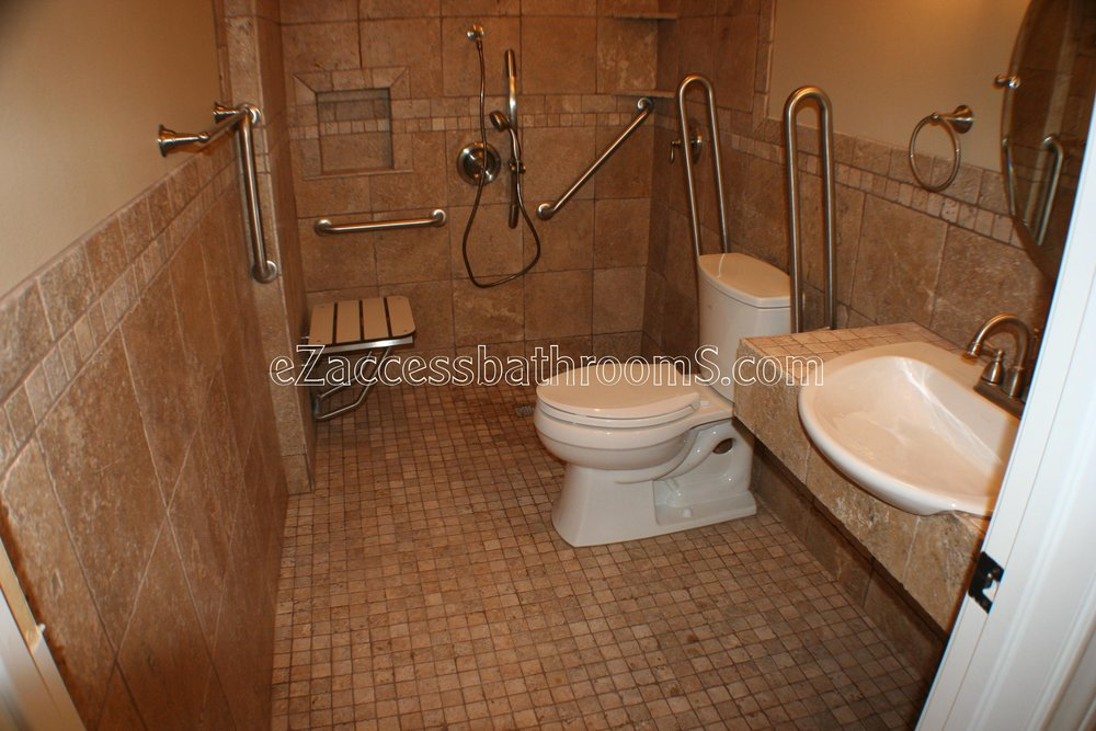 toilet grab bars installations service houston eZaccessbathroomS.com1844.JPG