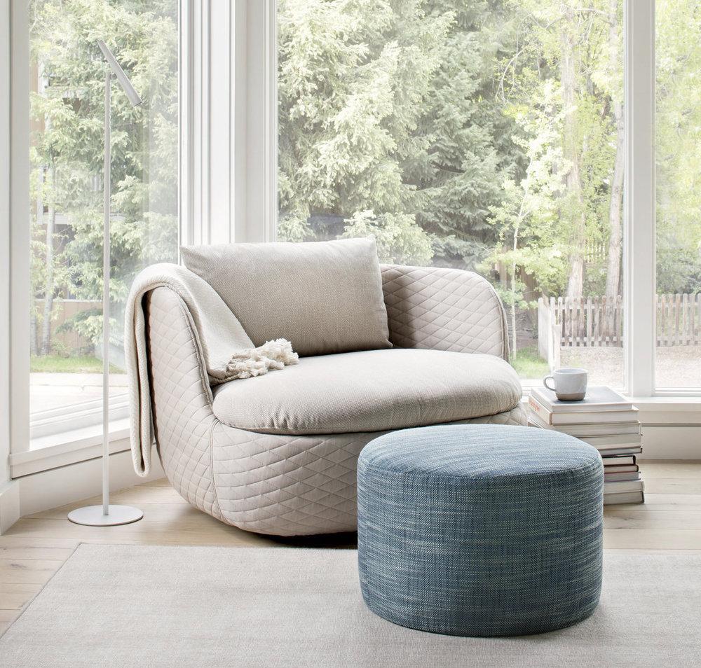 True Home Shamanic Interior Design Boulder sp3.jpg