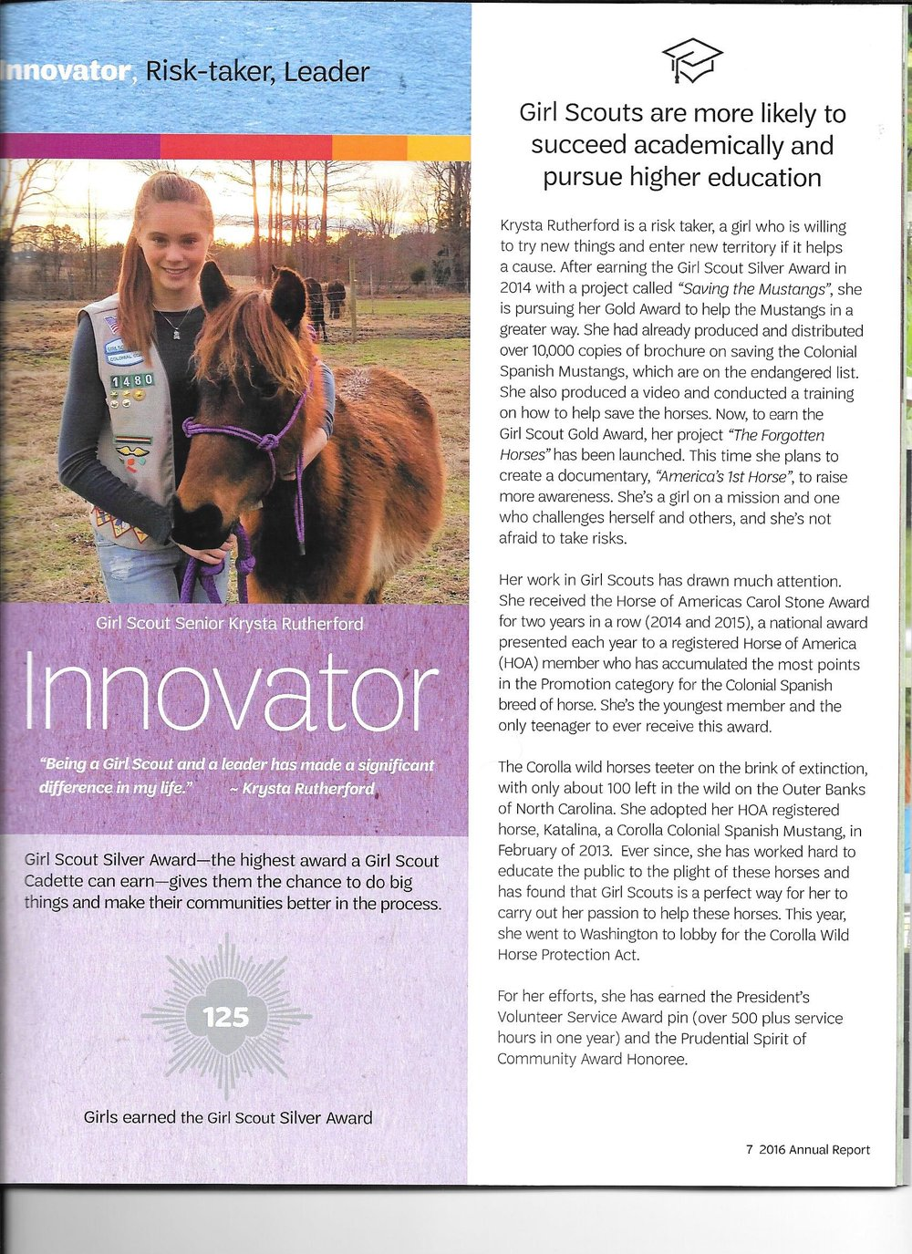 Girls Scouts Innovator - Krysta Rutherford.jpg