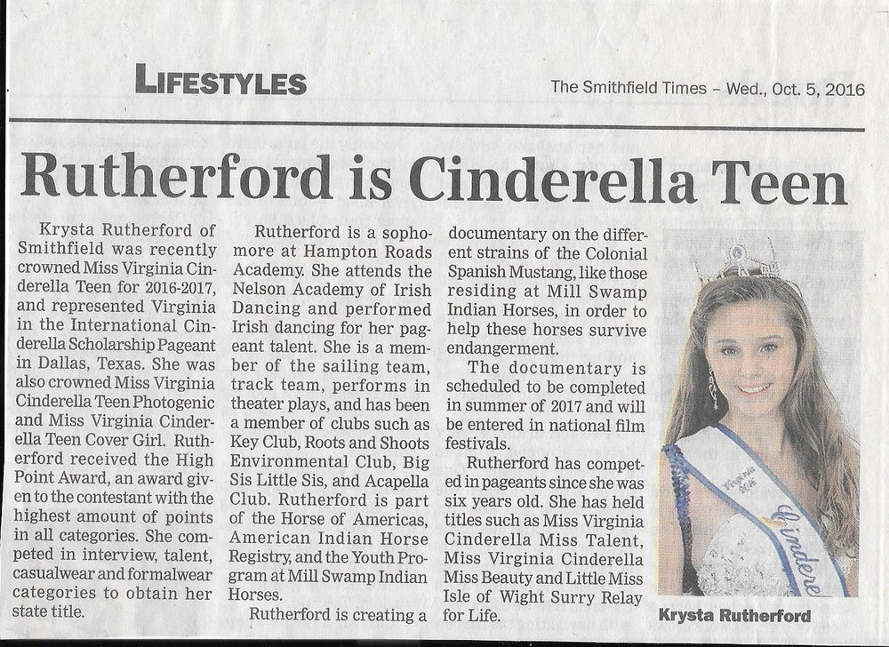 Rutherford is Cinderella Teen.jpg