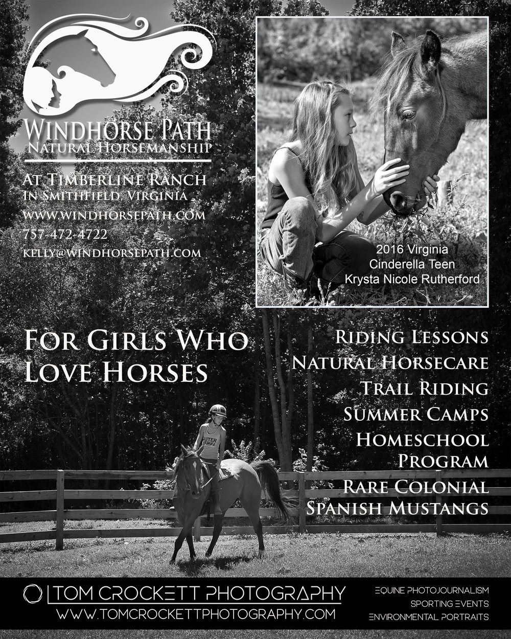 Cinderella Pageant Ad.jpg