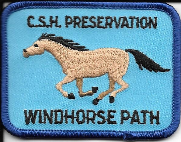 CSH Windhorse Path Patch.jpg
