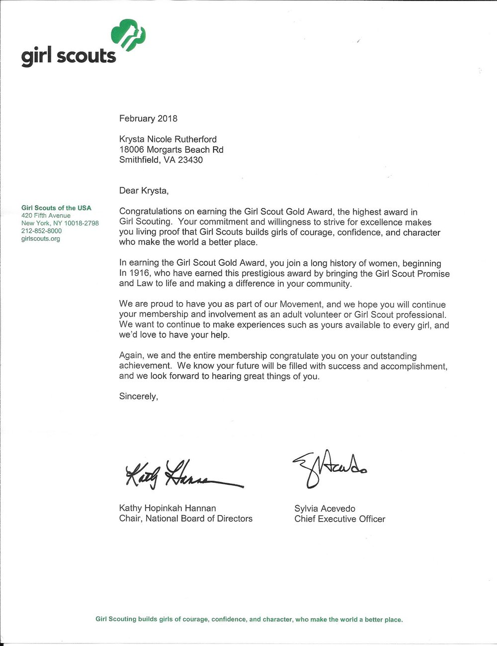 Letter from Girl Scouts.jpg