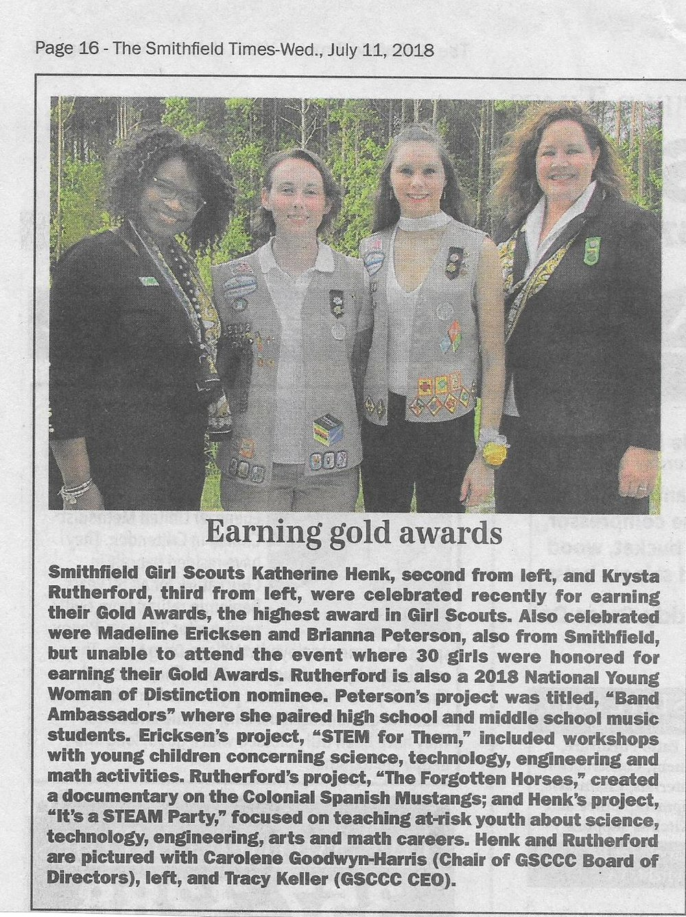 GS Gold Award Ceremony Article 11 July 2018.jpg