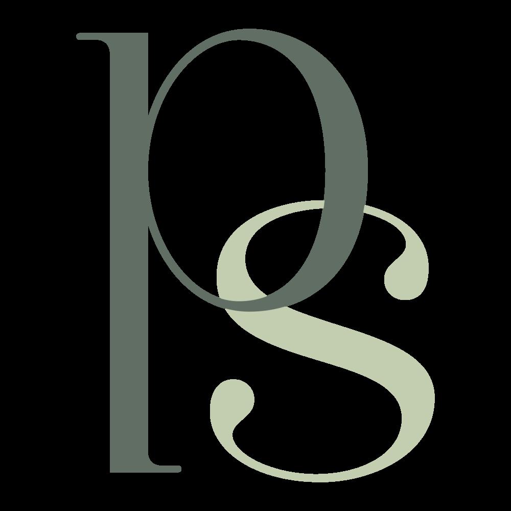 Abbreviation (1).png