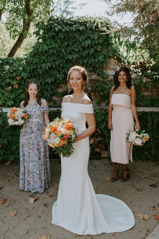 Bridal Party-0245.jpg