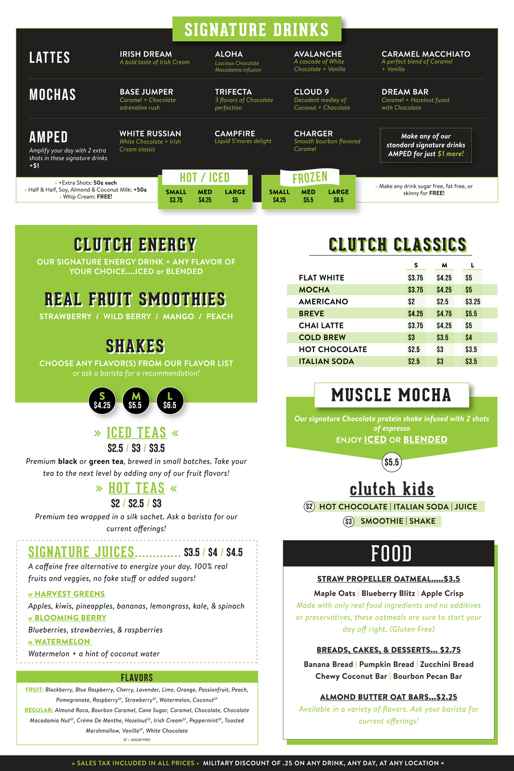 Clutch-Menu-Final_Update100818-01.png
