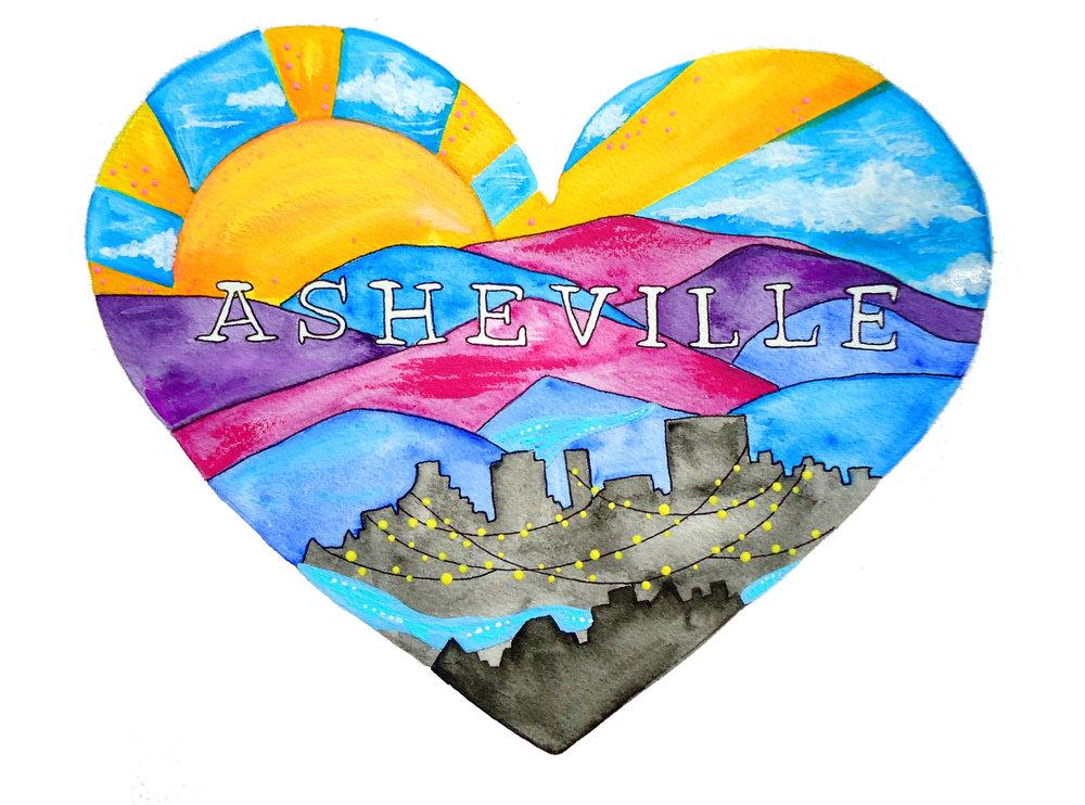 AshevilleSunHeart.JPG