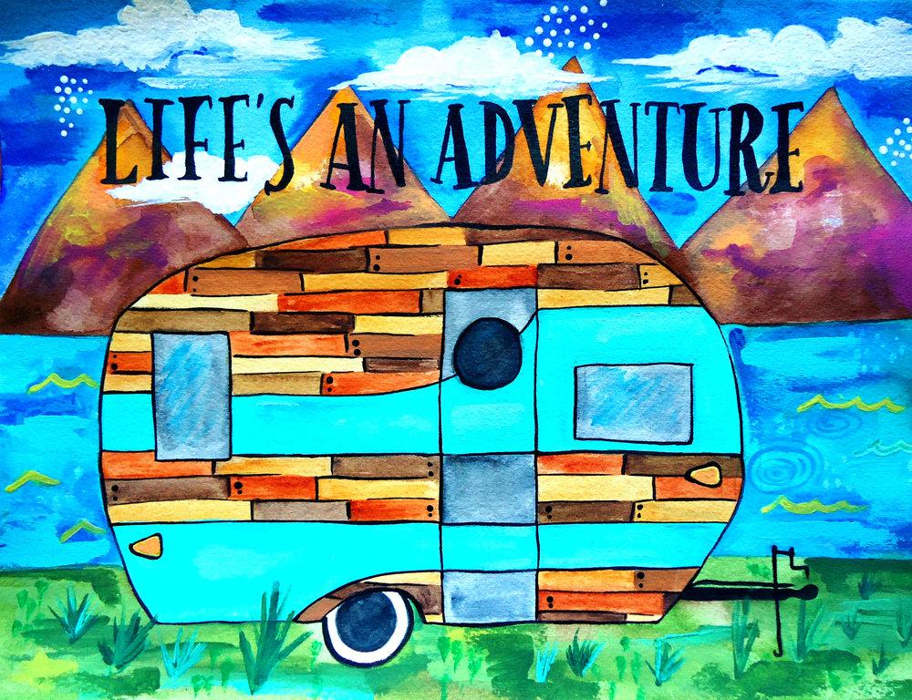 adventure trailer.JPG