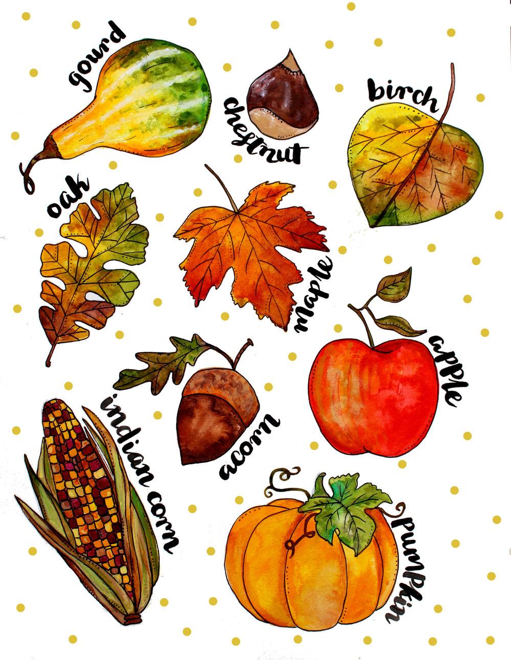 autumnDOTS.JPG