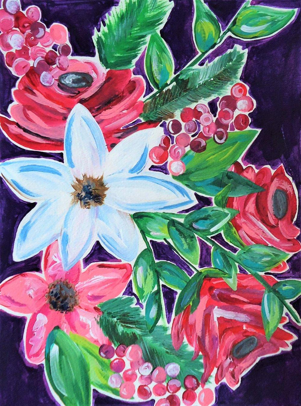 floral prints (1).JPG