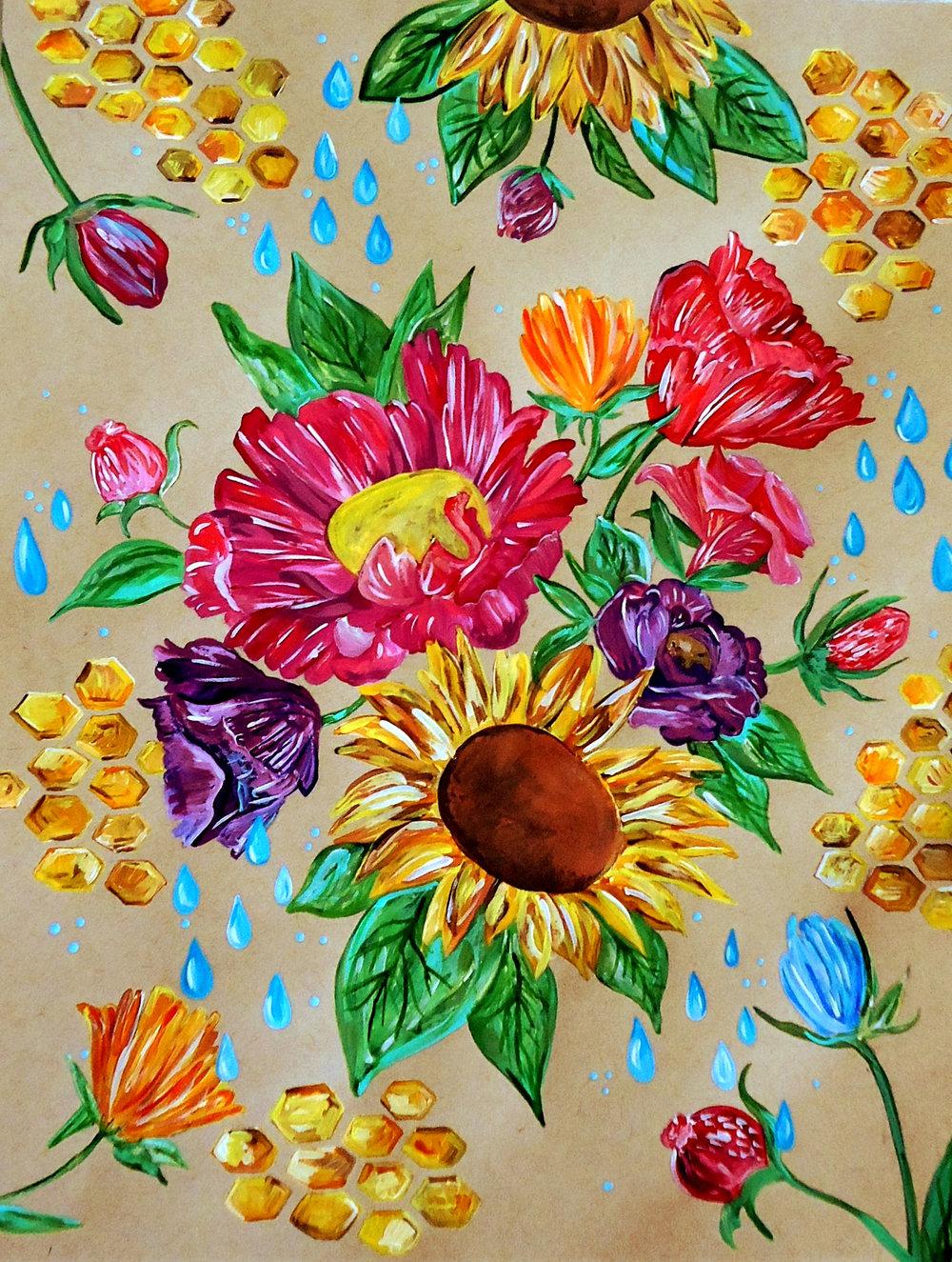 flowerhoneycombs.JPG