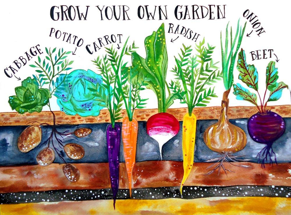 GrowGarden.JPG