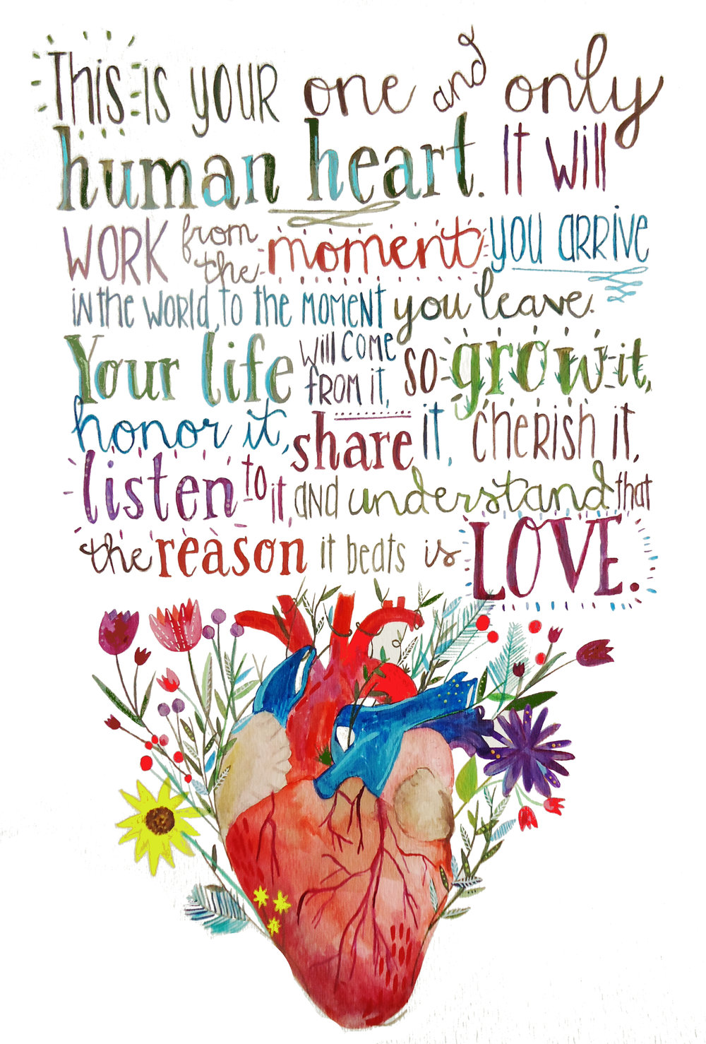 humanheart.JPG