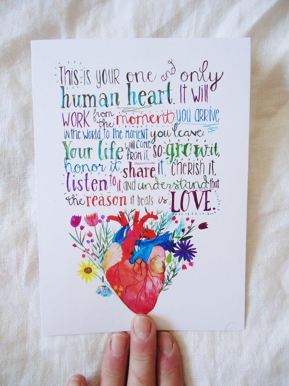loveheartcard.JPG