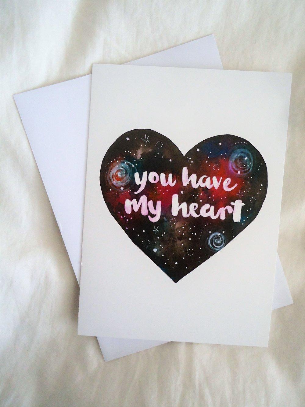 ValentinesHearts (2).JPG