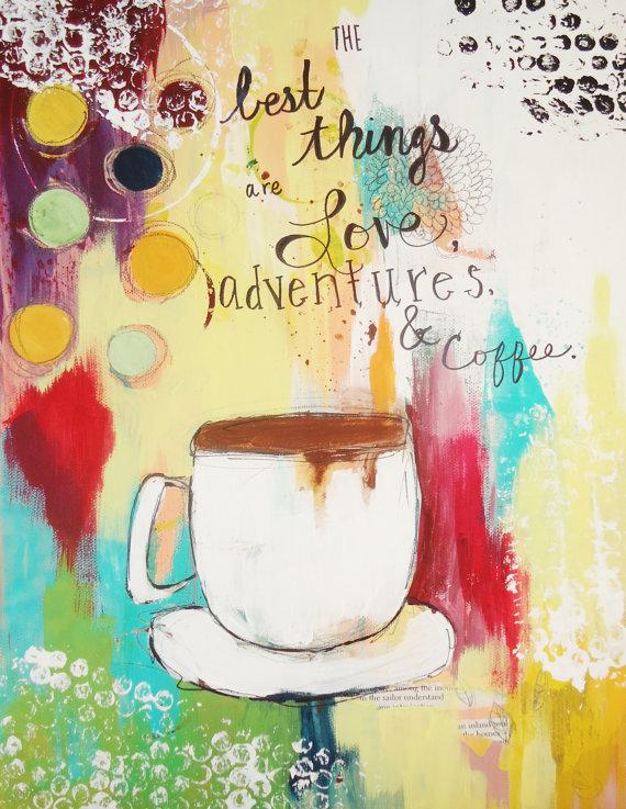 coffeeadventrures.jpg