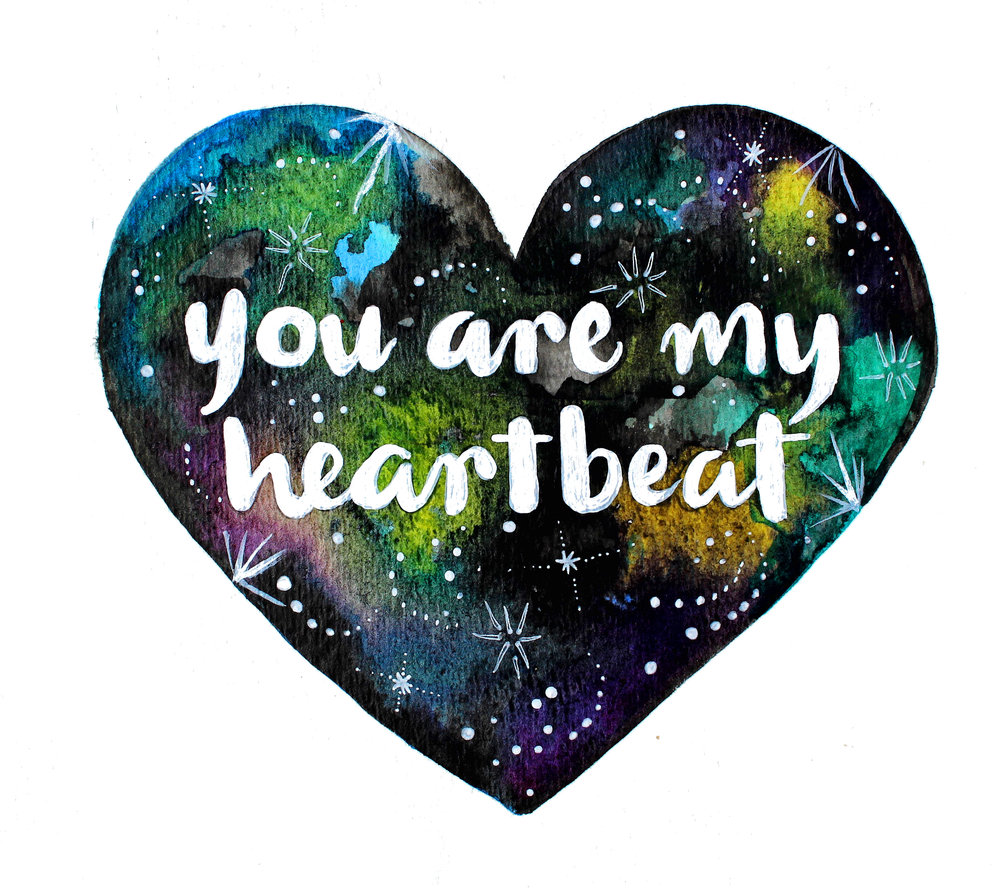 heartbeat.JPG