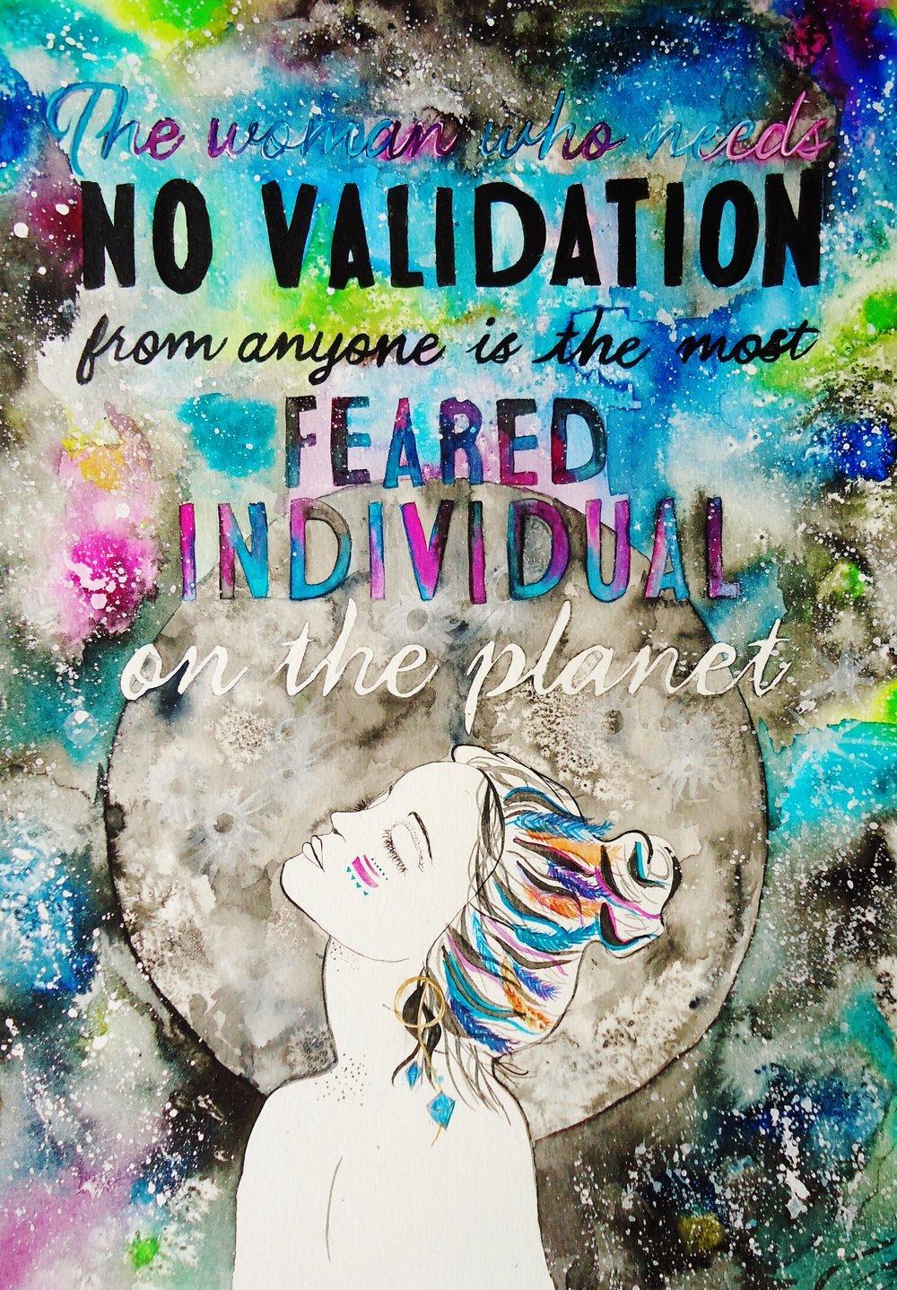 no validation.JPG